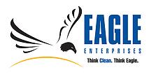 Eagle Enterprises LTD.