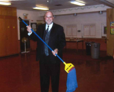 commercial cleaning milwaukee
