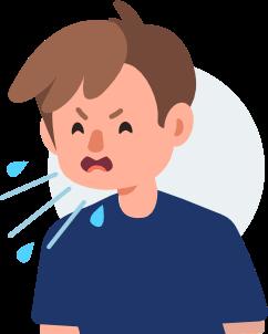 flu season do nots