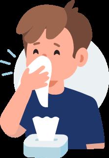 flu season should dos